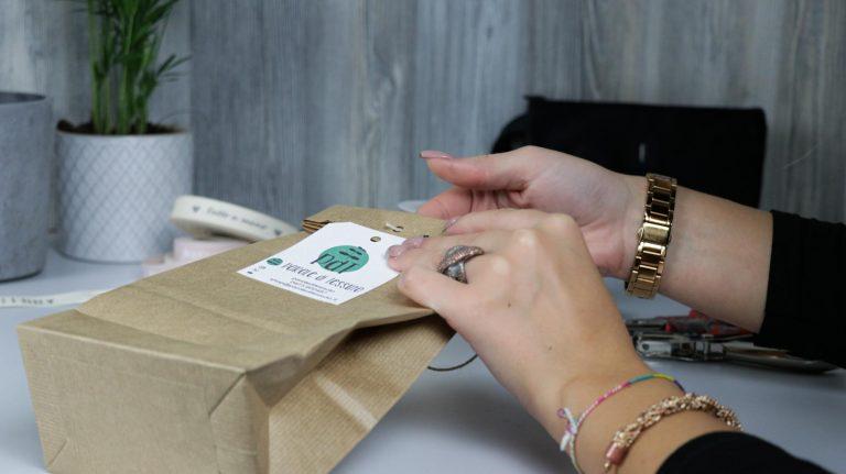 parole_tessuto_preparazione_packing_3