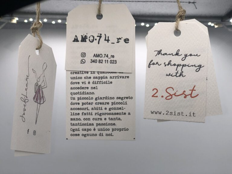 parole_tessuto_tag_cartoncino_slider_5